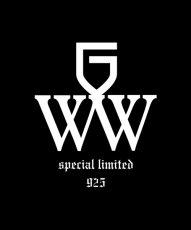 画像8: 【VIRGO】VIRGOwearworks×GARNI special pick ring (8)