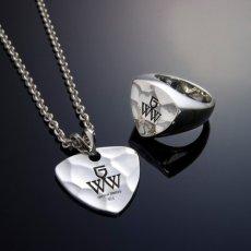 画像7: 【VIRGO】VIRGOwearworks×GARNI special pick ring (7)