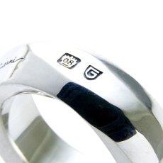 画像3: 【GARNI】Crockery Ring-L  (3)