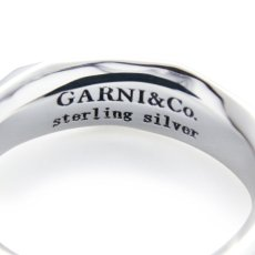 画像4: 【GARNI】Crockery Ring-S  (4)