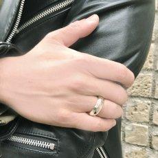 画像5: 【GARNI】Crockery Ring-L  (5)