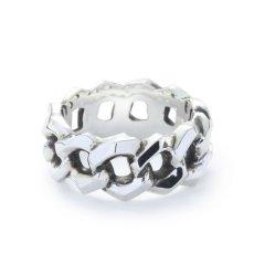 画像1: 【GARNI】Hermes Ring - S (1)