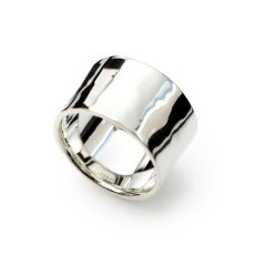画像3: 【GARNI】Sei-ma Fit Ring - No.2 (3)