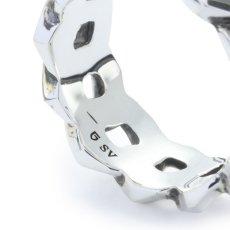 画像3: 【GARNI】Hermes Ring - S (3)