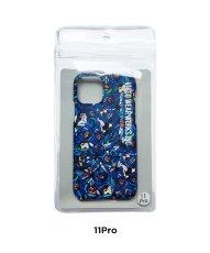 画像13: <再入荷>【VIRGO】直営店限定 LOABT iPhone Case (13)