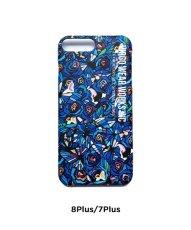 画像8: <再入荷>【VIRGO】直営店限定 LOABT iPhone Case (8)