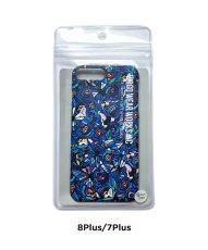 画像9: <再入荷>【VIRGO】直営店限定 LOABT iPhone Case (9)