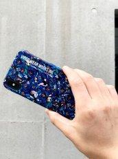 画像3: <再入荷>【VIRGO】直営店限定 LOABT iPhone Case (3)