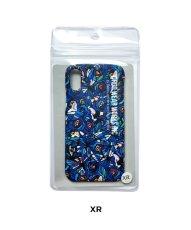 画像15: <再入荷>【VIRGO】直営店限定 LOABT iPhone Case (15)