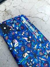 画像5: <再入荷>【VIRGO】直営店限定 LOABT iPhone Case (5)