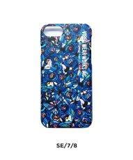画像6: <再入荷>【VIRGO】直営店限定 LOABT iPhone Case (6)