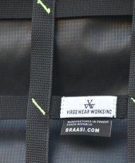 画像8: 【BRAASI INDUSTRY×VIRGOwearworks】GEORGINA 別注カラー (8)