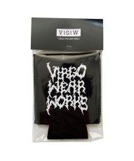 画像6: 【VIRGO】VGW DRINK COVER (6)