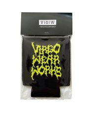 画像7: 【VIRGO】VGW DRINK COVER (7)