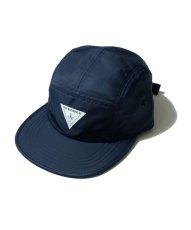 画像3: 【VIRGO】VGW UNIT CAP (3)