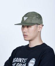 画像12: 【VIRGO】VGW UNIT CAP (12)