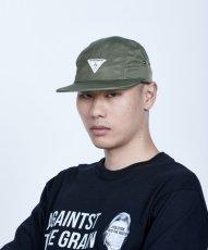 画像11: 【VIRGO】VGW UNIT CAP (11)