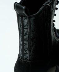 画像6: <10月発売・先行予約>【VIRGO】NEW MIRITALIA SPECIAL BOOTS {2 FACE} (6)