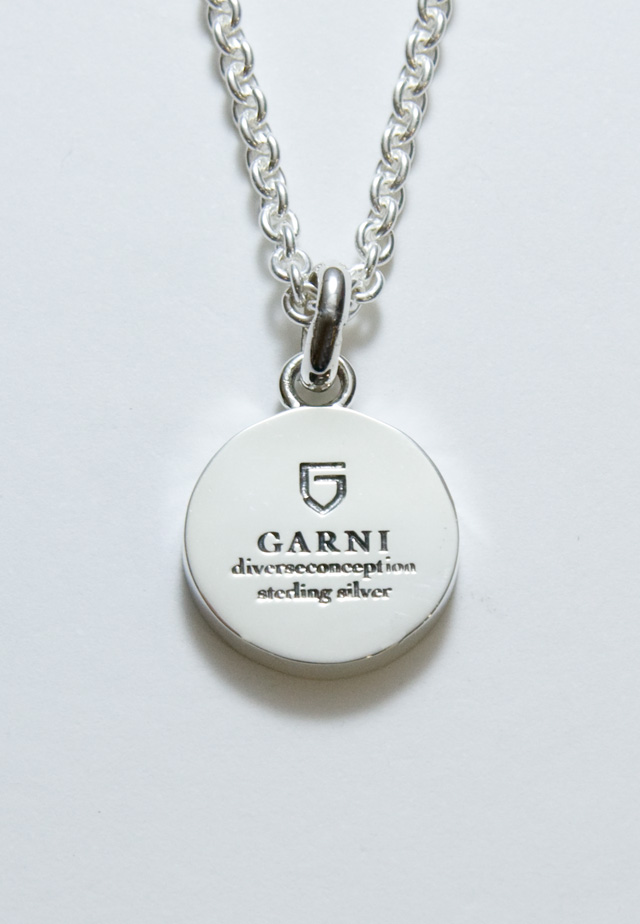 Round stone pendant garni v store virgo online store 5 round stone pendant garni mozeypictures Image collections
