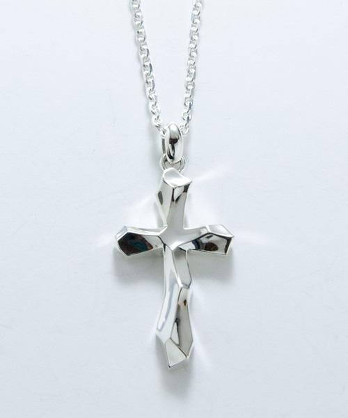 Unbashed cross pendant s garni v store virgo online store 2 unbashed cross pendant s garni mozeypictures Gallery