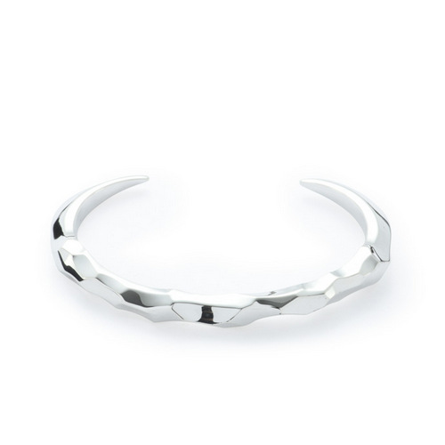 画像1: 【GARNI】Talon Bangle (1)