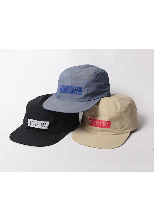 画像1:  【VIRGO】CORDURA VGW JET CAP (1)