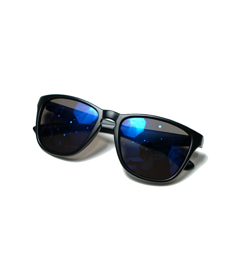 画像1:  【SALT&MUGS】SM Spots sun glasses (1)