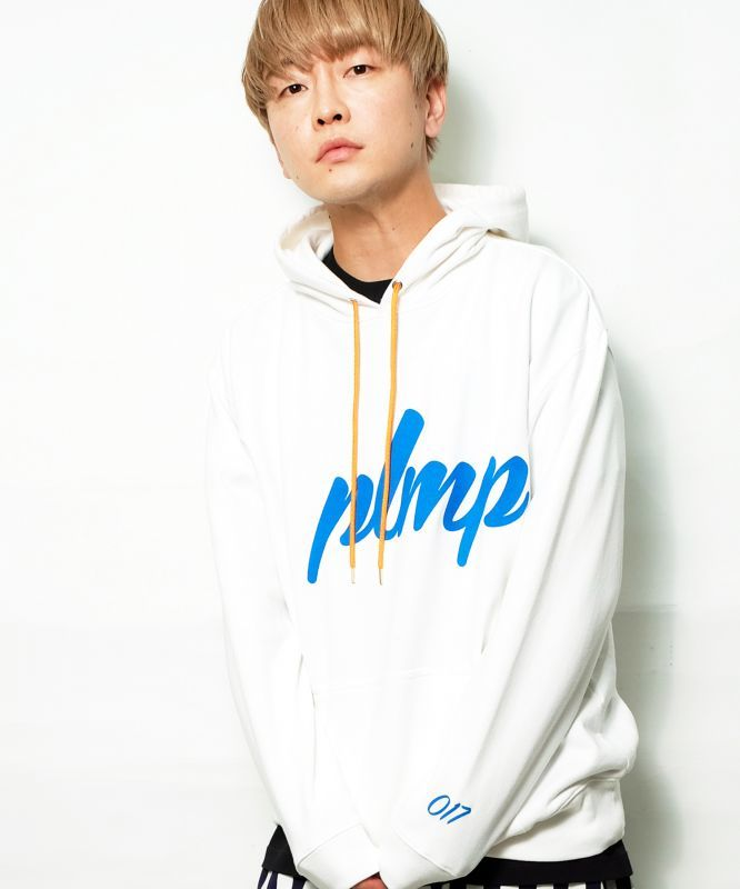 画像1:  【PLMP】 EXPANSION PARKA (1)