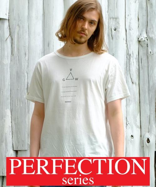 画像1: 【VIRGO】PERFECTION 21 (STD) 「TRIANGLE」 (1)