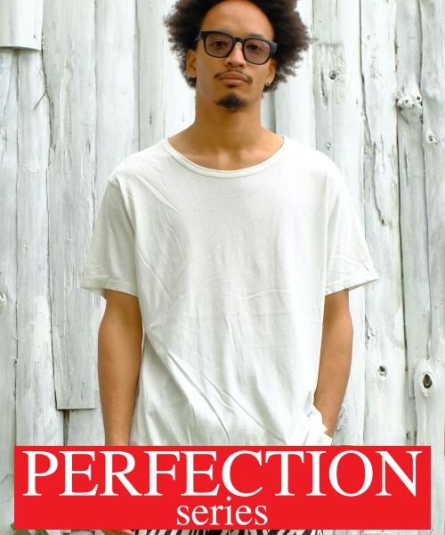 画像1: 【VIRGO】PERFECTION 21 (STD) (1)