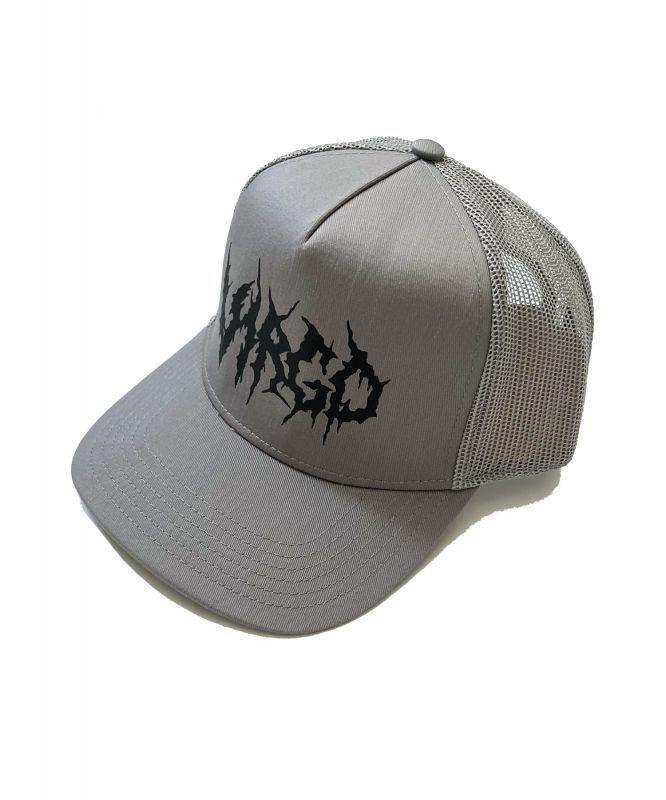 画像1:  【VIRGO】Crust cap (1)