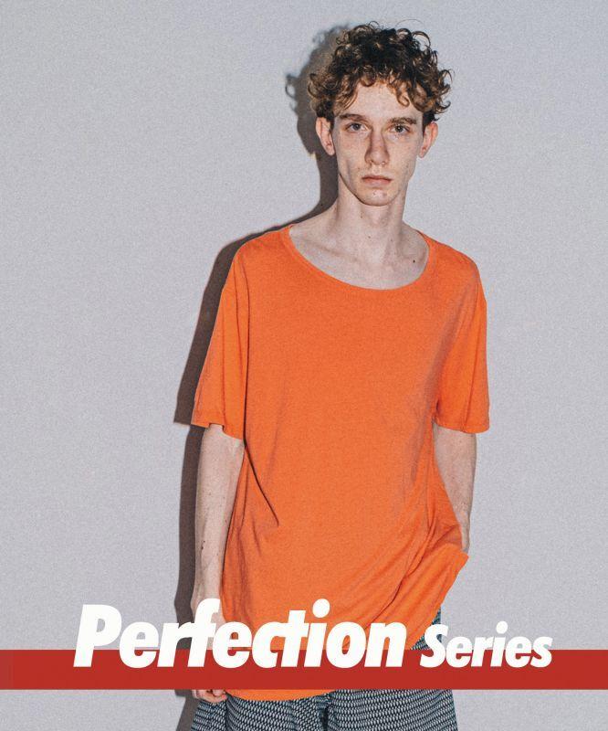 画像1: 【VIRGO】PERFECTION 21(STD) SUN (1)
