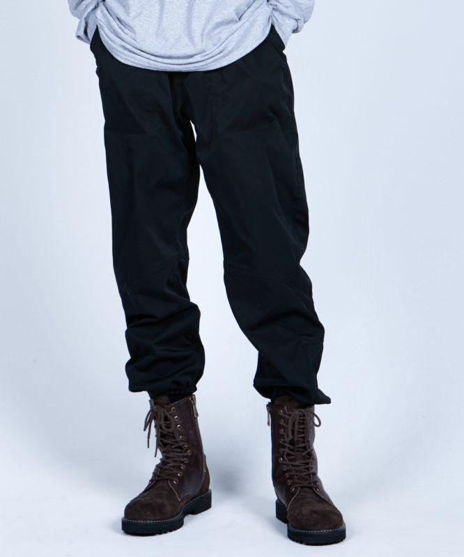 画像1: <10月発売・先行予約>【VIRGO】DRKEI CLIMBING PANTS (1)